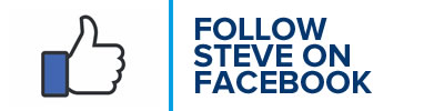 Follow Steven Galton on Facebook
